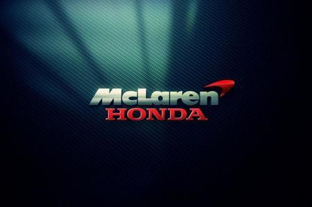 McLaren-Honda: la nueva era ha llegado
