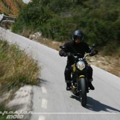 Foto 26 de 28 de la galería ducati-scrambler-presentacion-2 en Motorpasion Moto