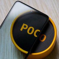 El POCO X3 Pro y la Xiaomi Mi Smart Band 5 se cuelan en el Top 10 de lo más vendido en electrónica en el Prime Day