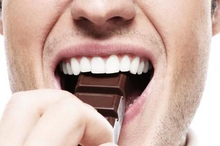 Conoce los alimentos que pueden hacerte feliz