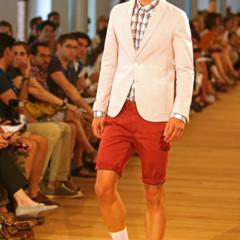 Foto 4 de 23 de la galería garcia-madrid-primavera-verano-2104 en Trendencias Hombre