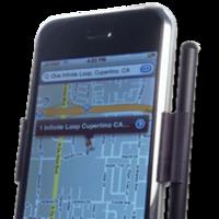Pogo Stylus, lápiz para iPhone o iPod Touch