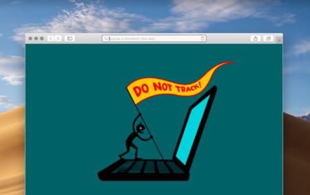 """Safari es el primer navegador importante en eliminar el soporte a 'Do Not Track', curiosamente en """"pro de la privacidad"""""""
