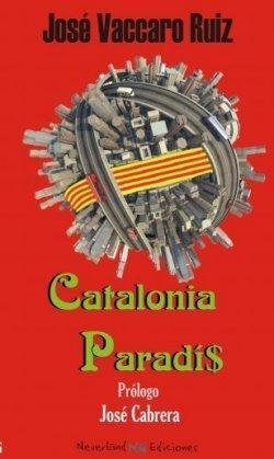 Catalonia Paradis