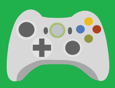 Xbox 360 - lista con las ofertas para el día de hoy
