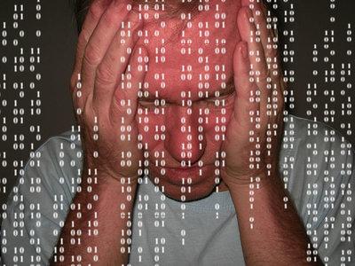 Secuestro de la página web, un peligro real para las pymes