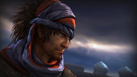 'Prince of Persia' para PC se retrasa. Requisitos mínimos anunciados