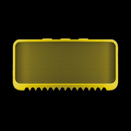 Altavoz Bluetooth Jabra Solemate Mini por un tercio de su precio en Amazon