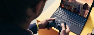 El juego en la nube de Microsoft llega a Windows 10: tener un PC preparado para jugar ya no es (tan) necesario