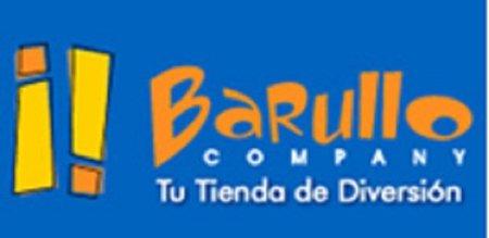 Disfraces de carnaval con un 15% de descuento en Barullo