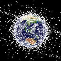 Amazon recibe autorización para desplegar 3,236 satélites y ofrecer internet de banda ancha mundial como parte de su Project Kuiper