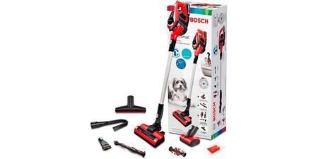 Bosch Proanimal Unlimited Serie 8 Bbs1zoo