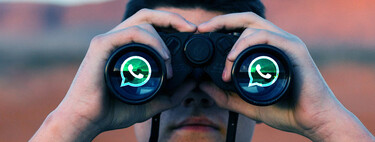 Spy on WhatsApp: what spy apps are like, how to protect yourself and what are the legal consequences of using them