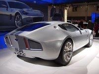 Ford obtiene beneficios ¿algún otro indicio del futuro del automóvil?