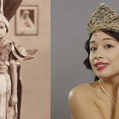 Foto 3 de 11 de la galería 100-anos-de-belleza-filipina en Trendencias