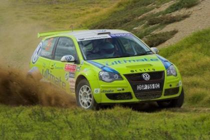El día 26 se decide el futuro del Mundial de Rallyes