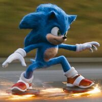 Sonic the Hedgehog 2, la segunda película del erizo azul de SEGA, confirma su fecha de estreno para abril de 2022