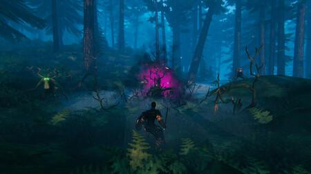 """Un error """"maligno destructor de mundos"""" está causando que los jugadores de Valheim puedan perder todo su progreso"""