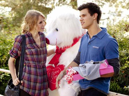 Que no celebres San Valentín no dice nada sobre tu relación (que lo celebres tampoco)