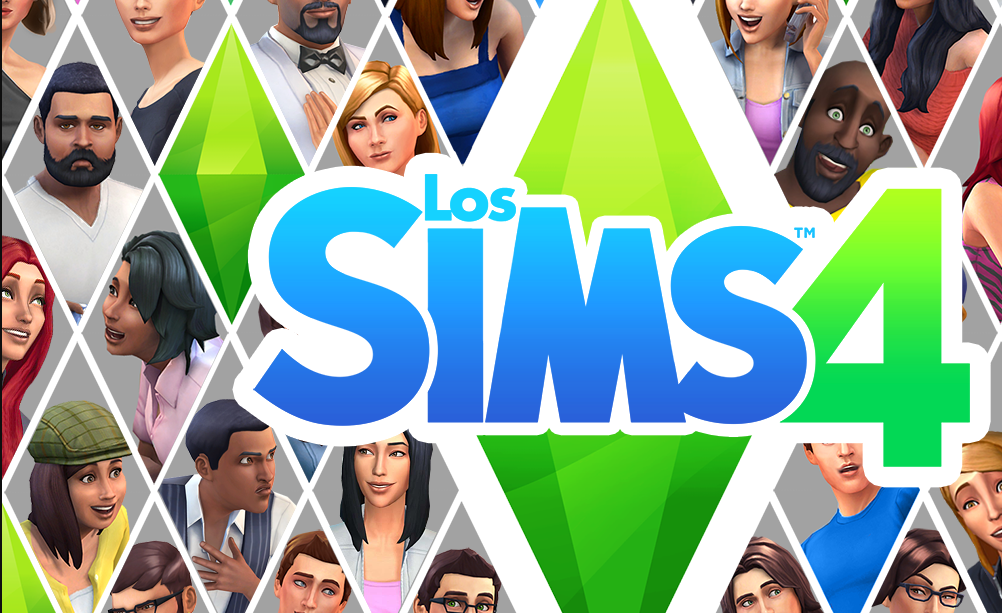 Los Sims 4 se puede descargar gratis en Origin durante un tiempo limitado