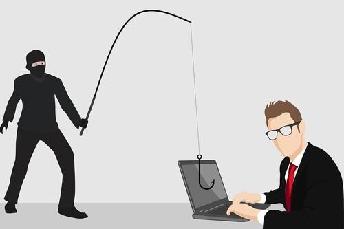 Cómo (y ante quién) denunciar los fraudes en Internet y estafas por SMS como la de WhatsApp, FedEx o Correos