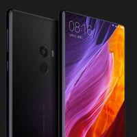 Xiaomi en 2016: conceptos, un catálogo interminable y oro de 18 quilates