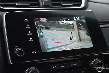Toyota Rav4 Vs Honda Crv 20