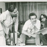 Más de 27mil obras del Nobel colombo-mexicano García Márquez ahora en internet