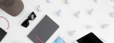 Por qué las apps se pasan al modelo de suscripción: éstas son las ventajas que aporta a usuarios y desarrolladores