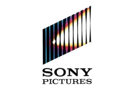 Los abogados de Sony reclaman a los medios que borren la información filtrada tras el ciberataque
