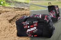 AXO Wheelie Bag: para no dejarnos nada