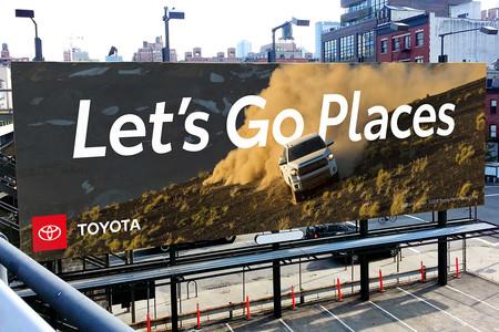 Branding Toyota 3b