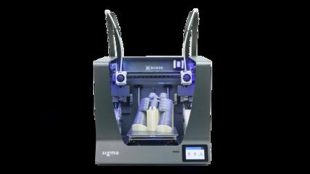 Bcn3d Sigma Product