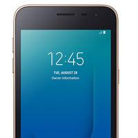 Samsung Galaxy J2 Core, el primer Android Go de la marca llega con lo básico