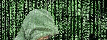 Las pymes podrían perder hasta 50.000 euros al año solo por ataques informáticos