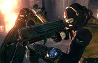 [CES 2010]: Nuevas y explosivas imágenes de 'Lost Planet 2'