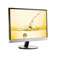 AOC I2369V, un monitor económico pero con un cuidado diseño por sólo 119,99 euros hoy, en Amazon