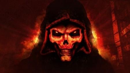 Ya es oficial: el videojuego 'Diablo' está siendo adaptado a una serie para Netflix