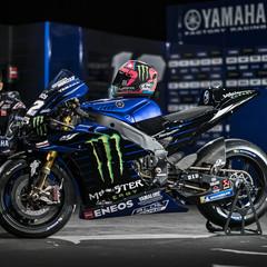 Foto 40 de 65 de la galería monster-energy-yamaha-motogp-2019 en Motorpasion Moto