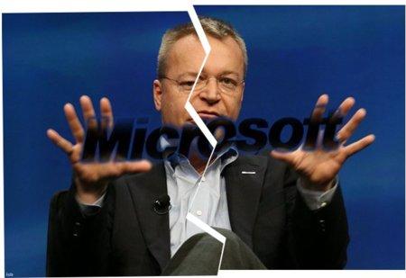 Nokia Plan B, accionistas se movilizan en contra de la alianza