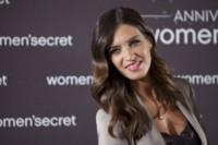 El regreso de Sara Carbonero y otras historias de las celebrities