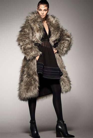 17 prendas de la nueva temporada de Zara de las que ya nos hemos encaprichado