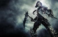 Darksiders II de Xbox 360 gratis en octubre con Games with Gold