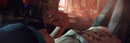 Costumbres de los gamers dentro de los videojuegos segunda parte