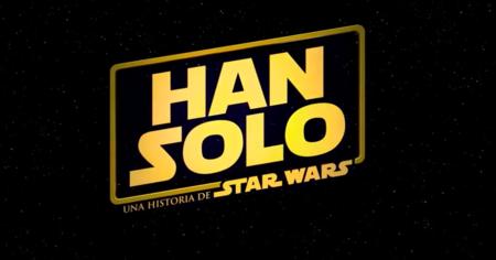 Han Solo Una Historia De Star Wars 1