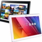 Cazando Gangas México: Televisiones Samsung, audífonos Bose, Dell Inspiron con Core i7 y el dron de Xiaomi