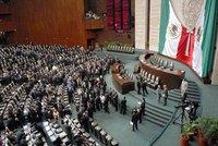 El senado prepara una reunión que tratará sobre la neutralidad en internet