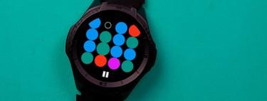 Google esconde una aplicación para crear música en los relojes con Wear OS, así se activa