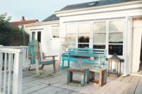 Inspirado en el Atlántico, lo último de Maisons du Monde para este verano