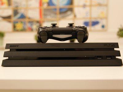 PS4 Pro y PS VR llegan a Colombia: fecha de lanzamiento y disponibilidad